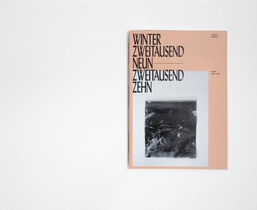 Till-Wiedeck-Winter-09-1