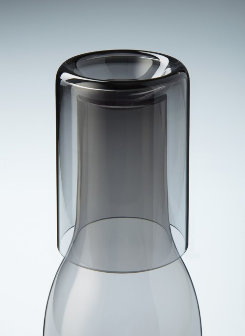 Two Create - Punt Carafe 2