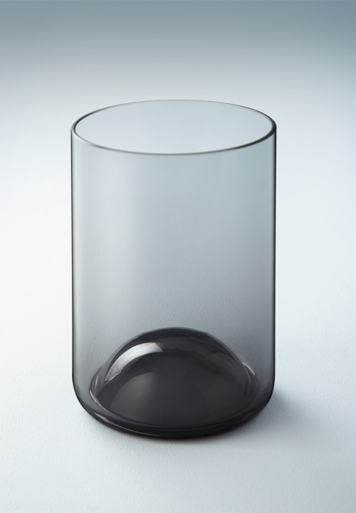 Two Create - Punt Carafe 3