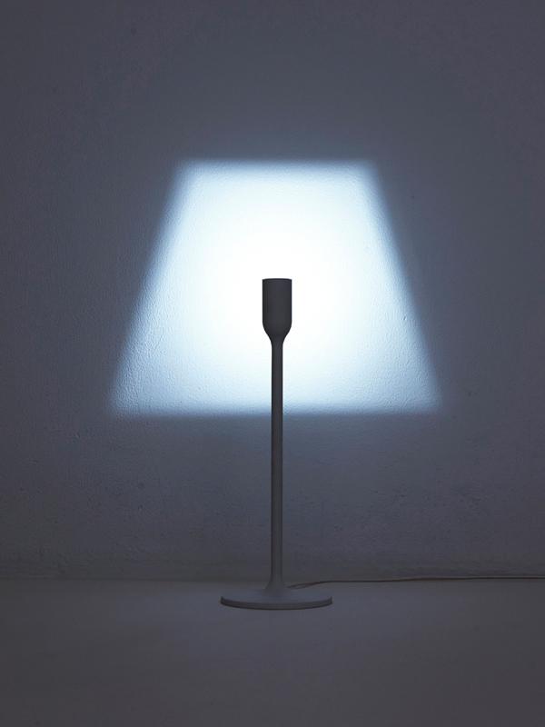 YOY: Light