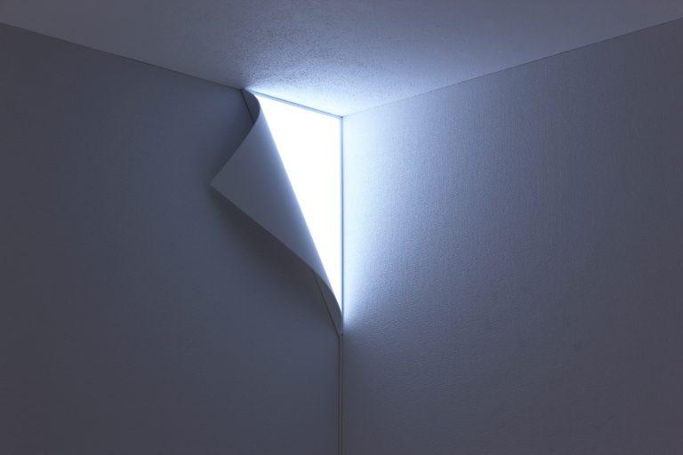 YOY: Peel Light