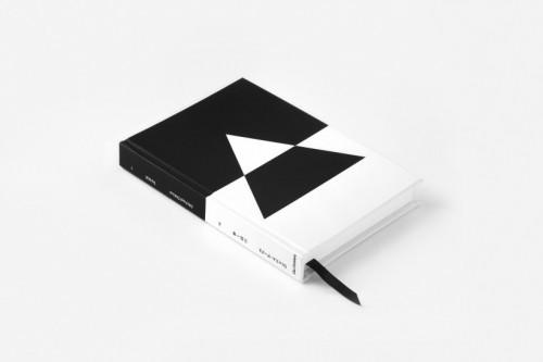 Yuta Takahashi - Trinitat Special Edition 1