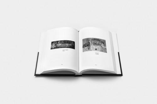 Yuta Takahashi - Trinitat Special Edition 2