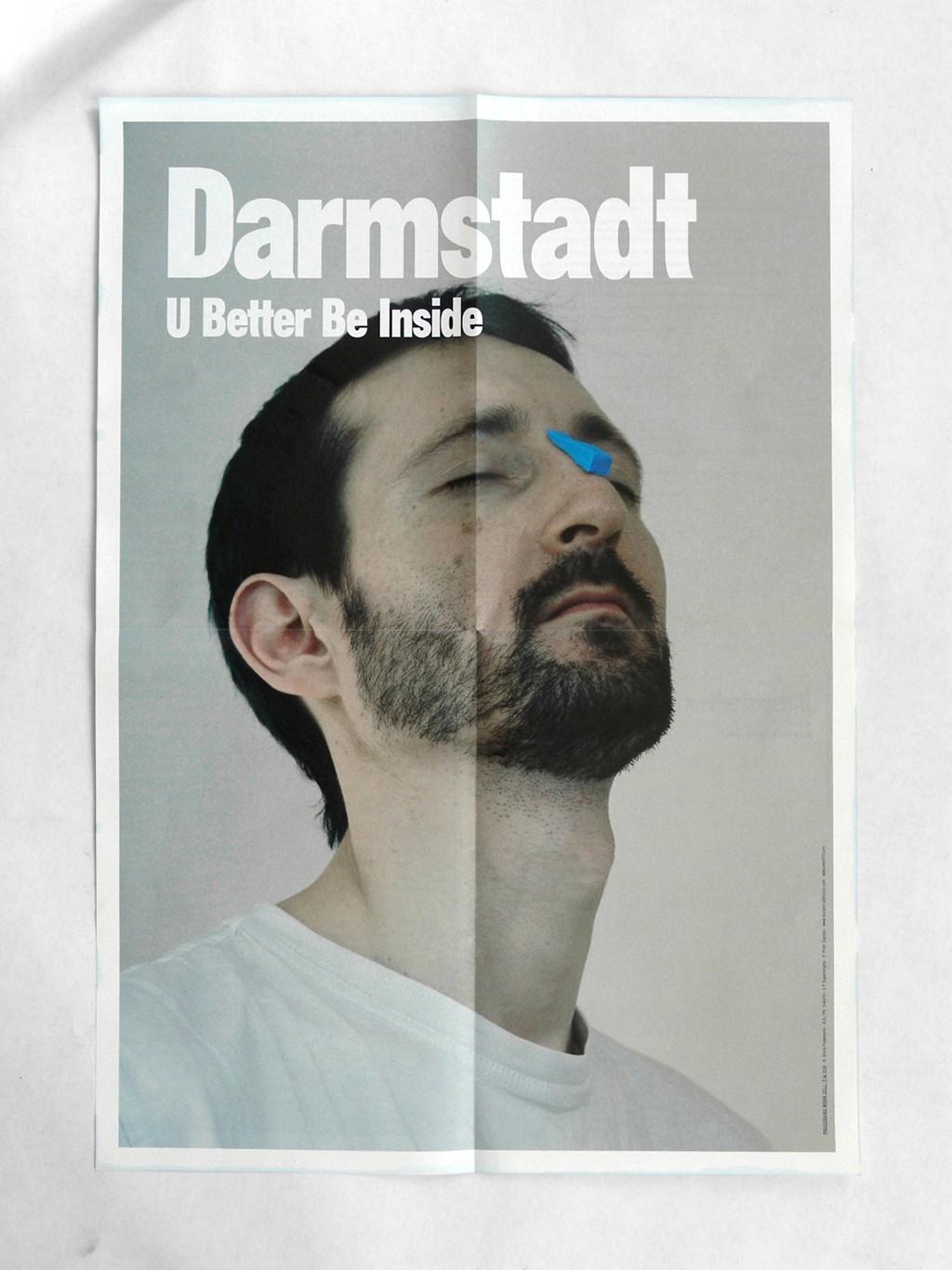 Event10: Darmstadt