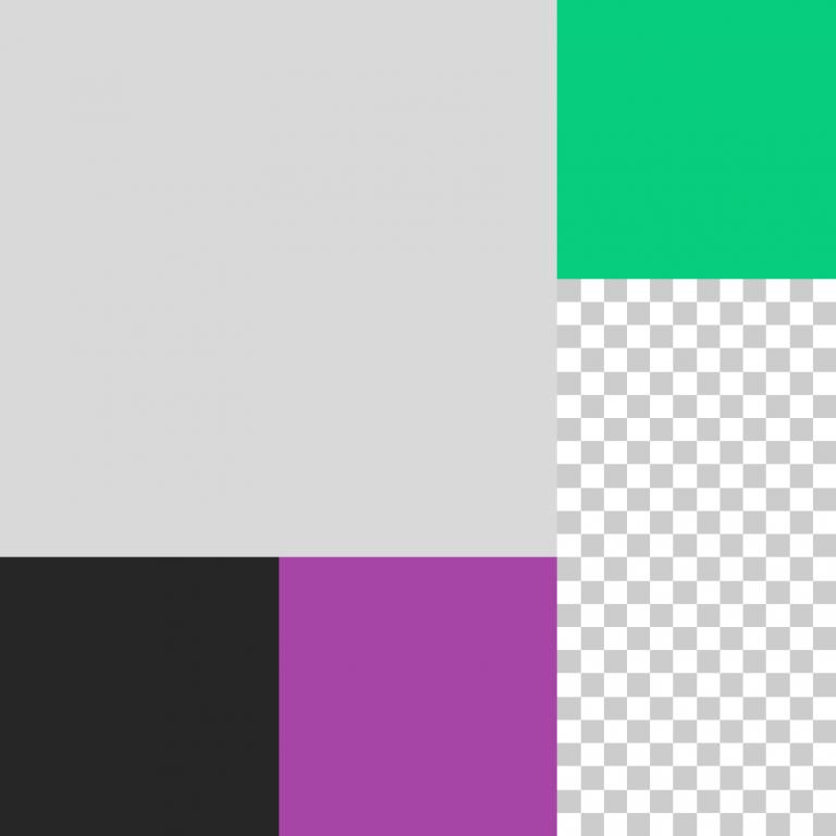 Sgustok Studio: Parametric — Panuec