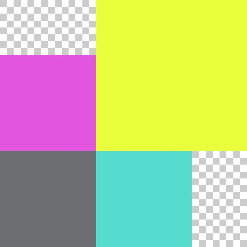 Sgustok Studio: Beople — Aperture